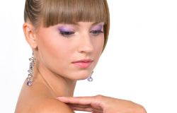 make up na ślub