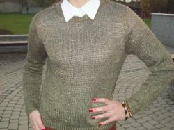zoty sweter pepco