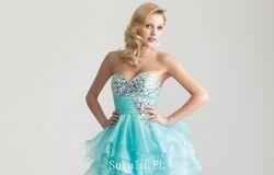 Sukienki czy można je nosić?
