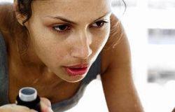 Crossfit czyli intensywne ćwiczenia odchudzające i rzeźbiące ciało