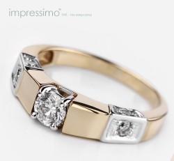 Jakie wymiary ma diament: 0,30, 0,50 czy też 2,5 ct?
