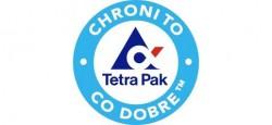 TetraPak - streetcom