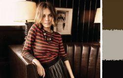 Style star: Alexa Chung
