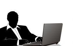 Uwaga na próby wymuszania danych osobowych w sieci!
