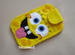13. Spongebob