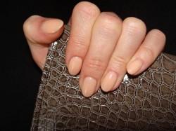 paznokcie hybrydowe
