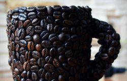 kawy?