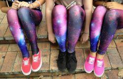 Galaxy o.O
