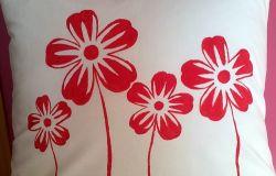 Mała nowość kwiaty