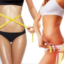 8 marca będę ważyć 55 kg :) ! DZIŚ SKALPEL