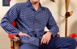 Jak znaleźć najlepsze piżamy dla całej rodziny?