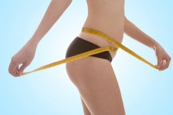 siódmy dzień diety: małe załamanie i zmiany