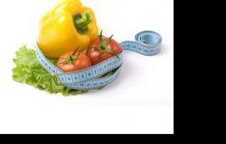 Przepisy na pyszności na diecie białkowej :)