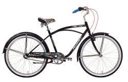 Na rower czas!