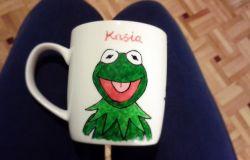 Kermit Kasi