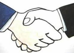 spotkania osobiste