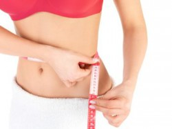 8 marca będę ważyć 55 kg :) ! DZIŚ TURBO
