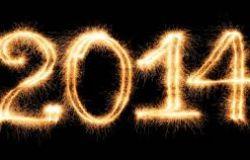 Początek 2014