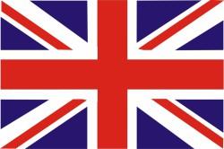 Anglia...