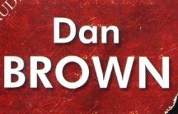 ,,Kod Leonarda da Vinci'' Dana Browna