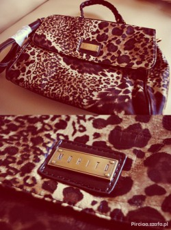 Must have 01