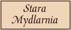Stara Mydlarnia i znowu czekolada! :)