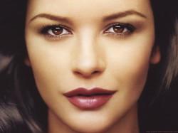 Styl gwiazdy - Catherine Zeta-Jones