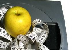 sposoby liczenia kalorii