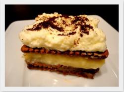 3bit - Ciasto bez pieczenia