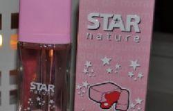 PERFUMY star nature