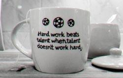 Talenty