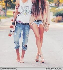 Romantycznie ;)