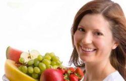 Dieta na wypadanie włosów czyli domowe sposoby na wypadanie włosów