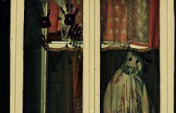 Halloween dekoracja ;)