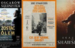 4# Filmoteka - Król. Muzyk i Skazaniec