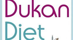 7  dzień dieta DUKANA
