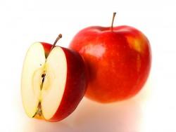 Dieta o ograniczonej zawartości energii w celu redukcji masy ciała