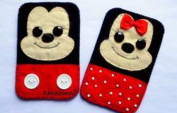 242. Miki i Minnie
