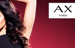AX PARIS, czyli sukienkowy zawrót głowy i nie tylko