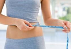 zmiana nawyków żywieniowych!