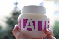 `Kallos latte ♥