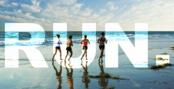 Biegajmy - garść inspiracji !