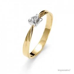 Nowa kolekcja pierścionków od Impressimo
