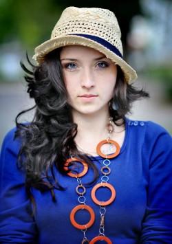 Konkurs Miss Polski 2013