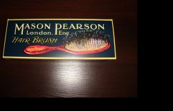 szczotka Mason Pearson