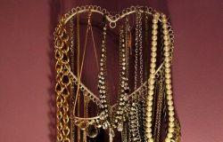 Biżuteryjne Zarządzanie