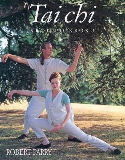 Gimnastyka w każdym wieku kobiety.
