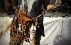 Spell marka ubrania w stylu hippie gypsy