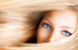Maseczki kosmetyczne do włosów do zrobienia w domu.