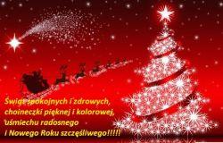 Świąteczny czas :)